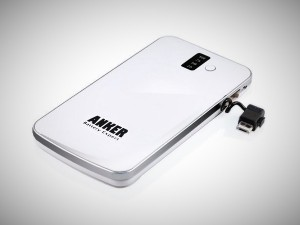 anker external cell phone battery backup charger