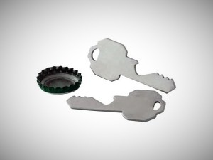 cool_stuff_for_guys_keychain_bottle_opener