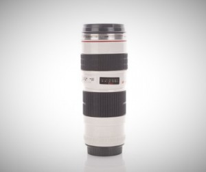 cool_stuff_for_men_camera_lens_travel_mug