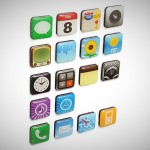 cool_stuff_for_men_iphone_magnets
