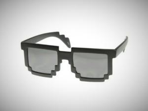 cool_stuff_for_men_pixelated_sunglasses