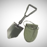cool_stuff_for_men_survival_shovel