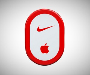 gift ideas for men - Nike+ Standalone Sensor