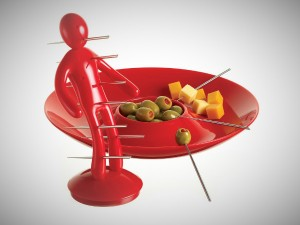gift ideas for men - The Ex Tray Voodoo
