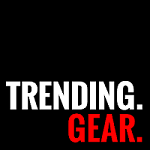 Trending Gear  ~ #CoolStuff that #GuysWant