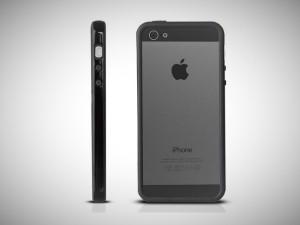 iPhone 5 Bumper Case - Stuff for Guys