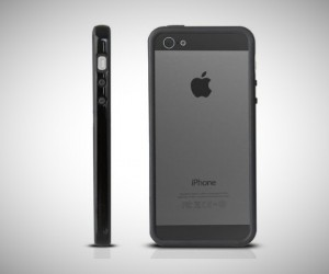 iPhone 5 Bumper Case - Stuff for Guys