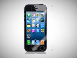 Stuff for guys - iskinomi iPhone 5 screen protector