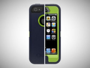 tough_protection_iphone_5_otterbox_case