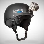 Gift Ideas GoPro Camera HD HERO2