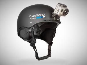 Gift Ideas GoPro Camera HD HERO2
