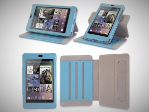 cool gift ideas Nexus 7 Cover Case