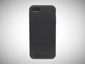 gift ideas for men Diztronic Matte Back iPhone 5 case