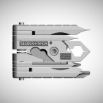 keychain tool