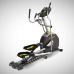 livestrong elliptical